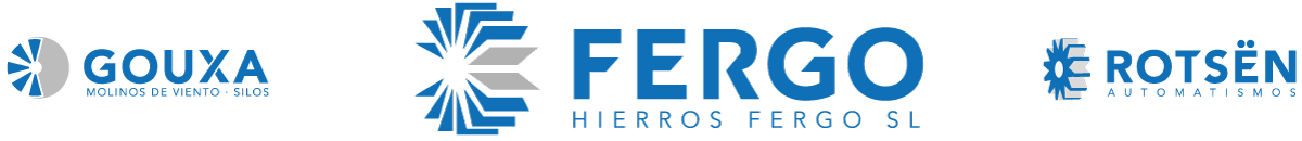 Hierros Fergo