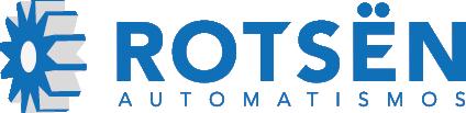 logo rotsen