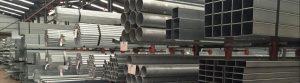 hierros fergo productos