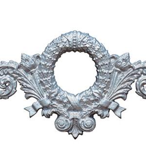 hierros fergo productos accesorios cerrajería