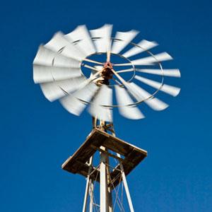 hierros fergo productos molinos de viento