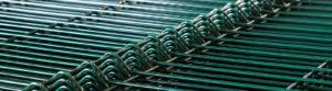 hierros fergo mallas