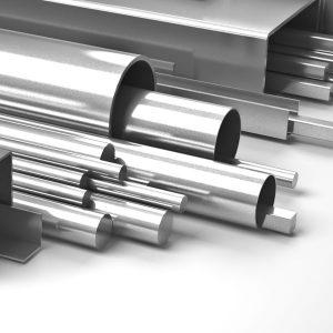 hierros fergo inox aluminio
