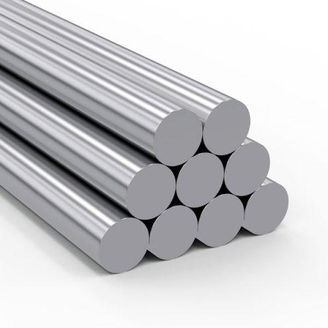 hierros fergo perfiles comerciales