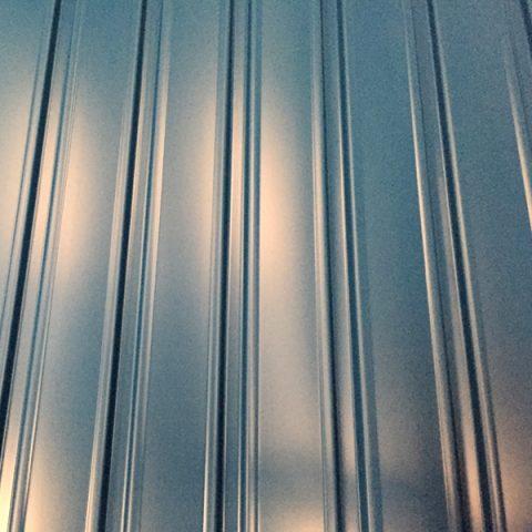 hierros fergo mallas cerramientos