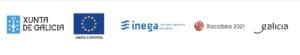 Convocatoria de Subvencións do Instituto Enerxético de Galicia a proxectos de Aforro e Eficiencia Enerxética nos sectores industria e servizos ano 2019
